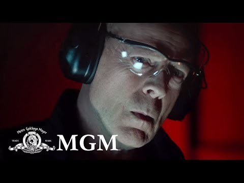 """Death Wish 