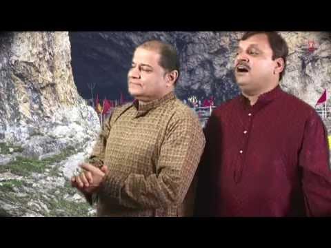 Jai Jai Amarnath Shiv Bhjan By Anup Jalota B.D. Sharma Full...