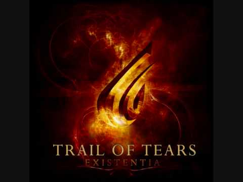 Trail Of Tears - The Closing Walls