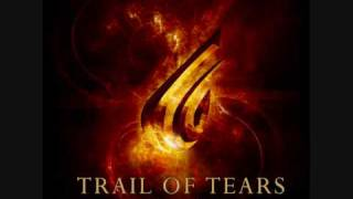 Watch Trail Of Tears The Closing Walls video