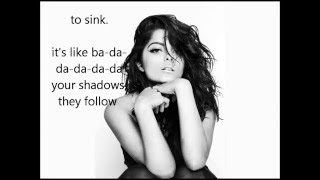 Download Lagu BEBE REXHA - PRAY LYRICS Gratis STAFABAND