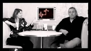 15 Gennaio 2008  - Il Piano di Dio - Pastori Diana Aliotti e Dario Porro