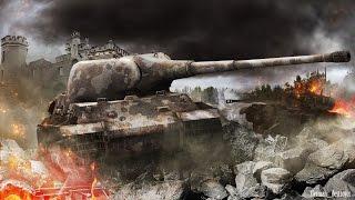 pz iii j world of tanks