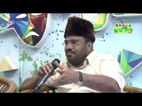 Ghazal Experience With Abdussamad Samadani video