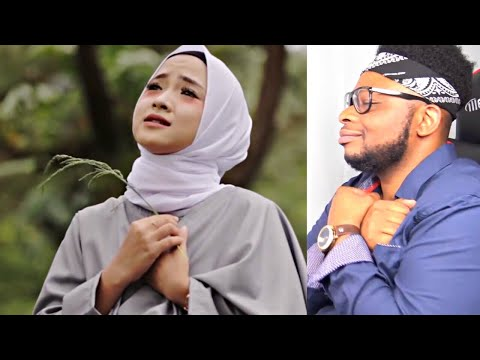 Download Lagu  CATHOLIC REACTS TO YA MAULANA - SABYAN Mp3 Free