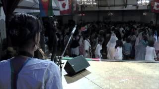 National Union Of Eritrean Women ሃ.ማ.ደ.ኤ / N.U.E.W-Part 3