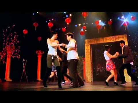Luu Vinh Kha - Dem Trang Tinh Yeu (dt Ent Live Show) video