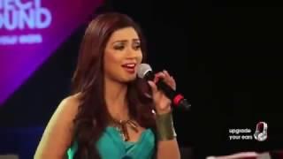 Rab ne bana di jodi full movie songs shreya goshal