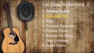 Harmonia Bali Full Album 2018