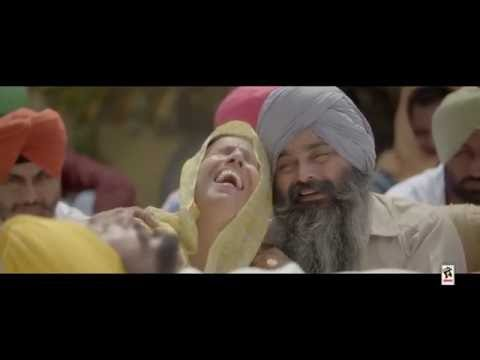 MAAPE (Full 4K Video) || PAMMA DUMEWAL || New Punjabi Songs 2016 || AMAR AUDIO