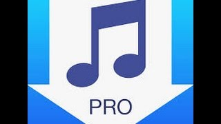 Free Music Download Pro Mp3 Downloader For SoundCloud Free Paid IOS App VideoMp4Mp3.Com