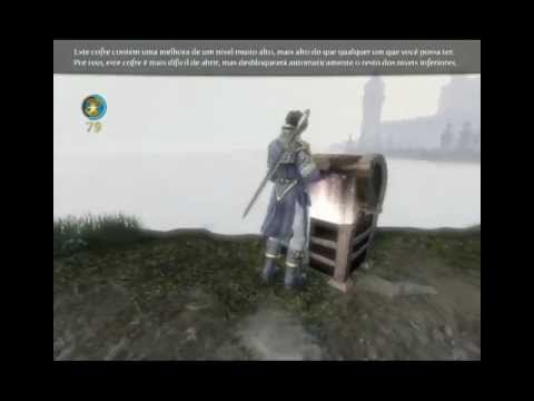 Video analise Fable 3 - VianaGames99