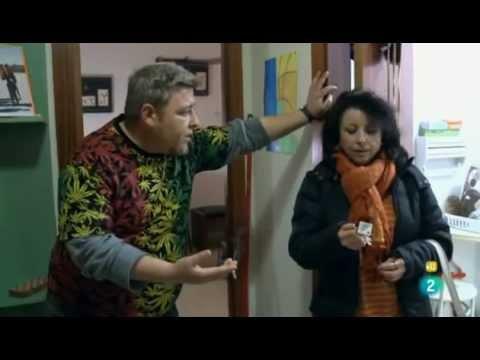 Documentos TV   La locura de las drogas, Documentos TV   RTVEes A la Carta