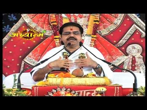 Kanhaiya Le Chal Parli Paar   Latest Krishna Bhajan 2016   Acharya Shri Mridul Krishna Ji Maharaj