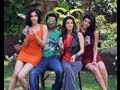 Sunny Leone, Archana Vijaya At XXX Energy Drink Campaign