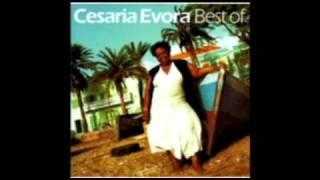Césaria Évora Besame Mucho