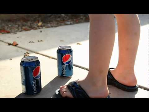 Funny Commercial, Coca-cola, Producer director - Victor Pukhalsky video