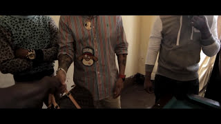 2 Chainz Video - 2 Chainz - Wuda Cuda Shuda (Official Music Video) ft. Lil Boosie & Nell Mandella