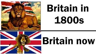 History Memes 14