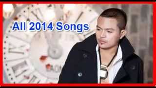 Khemarak Sereymon New Songs 2014
