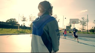Levitique Josue - Hot Sauce (Street Video) [S.A.O Thug Production]