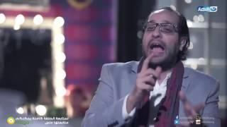 البلاتوه | شكل المطبخ المصري بدون مبالعة في دقيقة..ده ليكي بس يا ست الكل