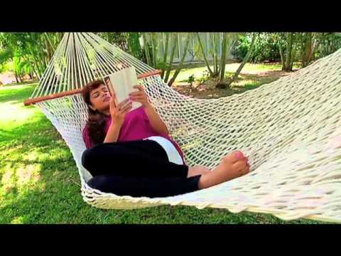 India Travelogue: Explore Puducherry with Aashka Goradia