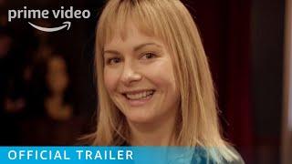 Inside Jokes Season 1 - Official Trailer | Prime Video
