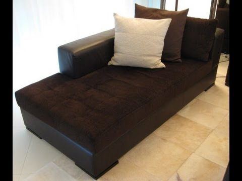 Bedroom Furniture Sofas Furniture Store For Sale Online Shop YouTube