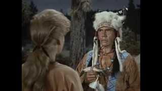 Bonanza - The Savage, Full episode Classic Western TV series