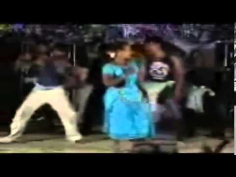 Hot And Sexy Girl Tamil Village Dirty Sexy Dance2014.part-2 video