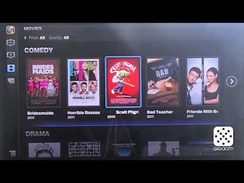 Cord Cutters: A first look at Google TV 2.0