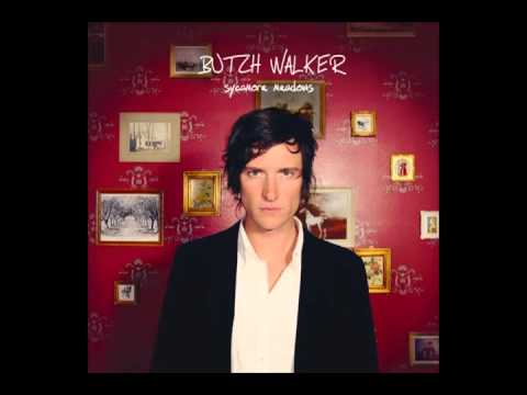 Butch Walker - The 3 Kids in Brooklyn