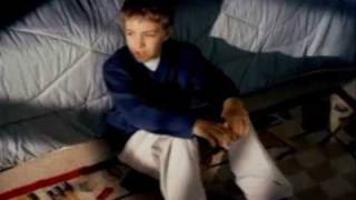 Watch Billy Gilman Oklahoma video