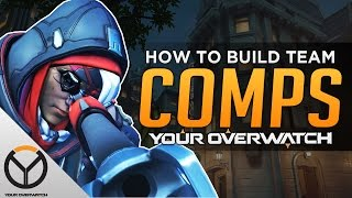 download lagu Overwatch: Team Comp Building Fundamentals gratis