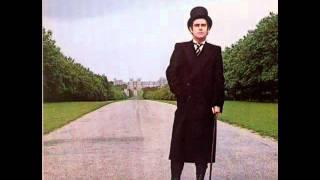 Vídeo 239 de Elton John