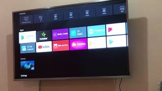 How to SideLoad Apps in iFfalcon TV (Amazon Prime Video)