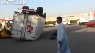 Amazing Skill Only In Pakistan