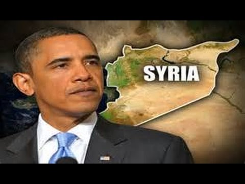 29 September 2014 Usa Leads And Arab Nations Follow In War Against Global Jihadism In Middle East video