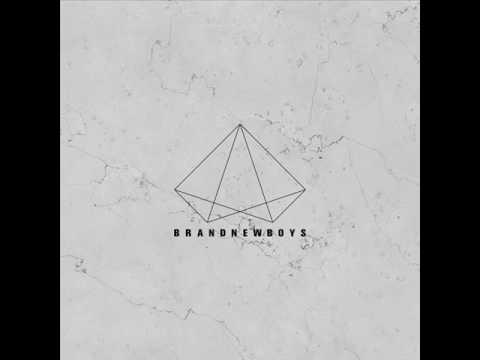 MXM (BRANDNEW BOYS) – SINGLE GOOD DAY Audio MP3