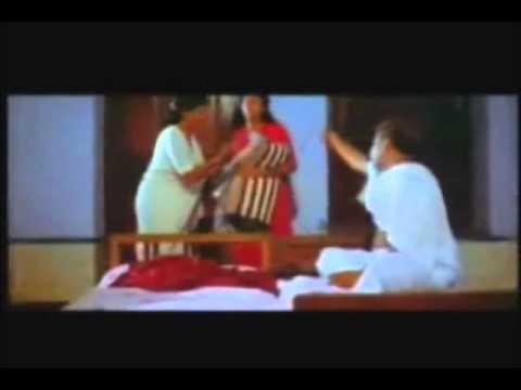 Melle Melle Mukhapadam By Melvin Philip - Oru Minna Minunginte Nurungu Vettam (1987) video