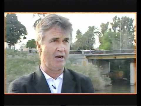 Guus Hiddink over oranje 2001