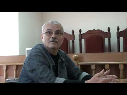 Aşa se fură banii în Moldova