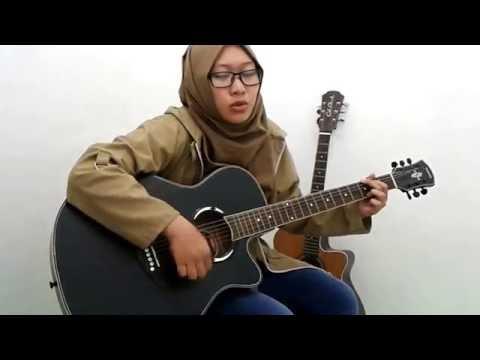 download lagu Erna- Kau Masih Kekasihku Cover gratis