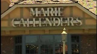 Marie Callender's closing a shock to staff and customers