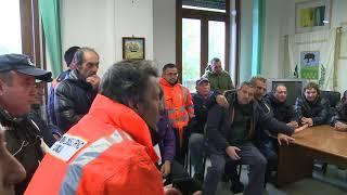 """Comunità montane, la Regione impone una """"dieta"""" da tre milioni di euro"""