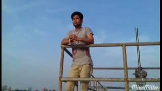 Download bangla new song 2017 3Gp Mp4