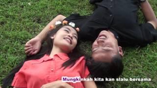 Official Audio Mungkinkah