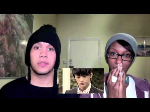 KSpazz: K.will - Please Don't [MV Reaction]
