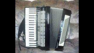 Trolleboschottis (Dragspel/Accordion)